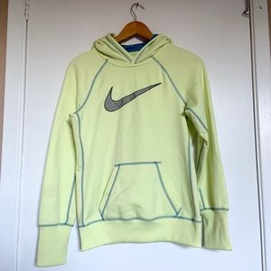 Nike Therma Fit size S